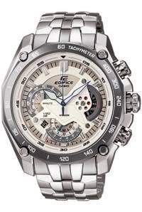 Đồng hồ Edifice chính hãng,trẻ trung hiện đại -giá giảm bất ngờ Ef-550d-7avdf508X451X12gp