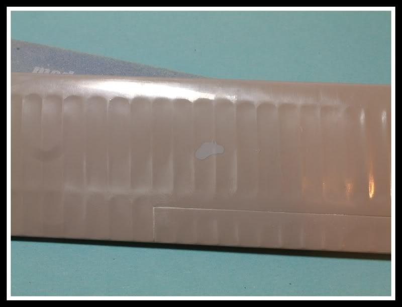 Matchbox 1/72 Supermarine Stranraer Dscf0066-1
