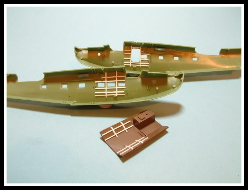 Matchbox 1/72 Supermarine Stranraer Dscf0264-1