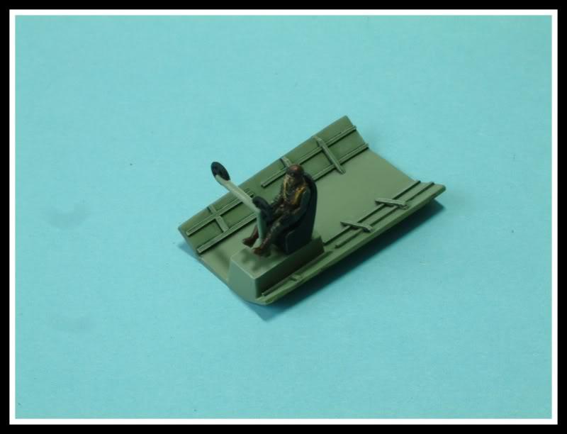 Matchbox 1/72 Supermarine Stranraer Dscf0268-1