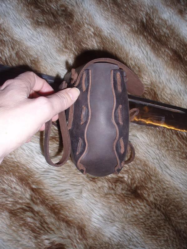 bolsa de cuero Bolso-almogavar-1