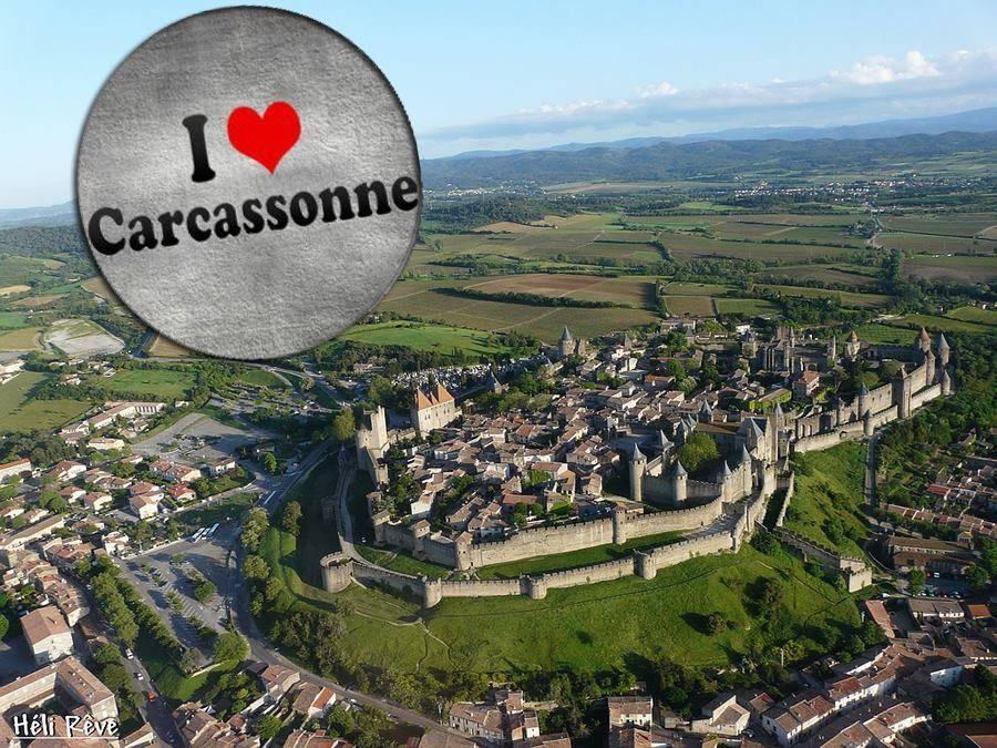 Carcassonne 2014 Carcassonne-2