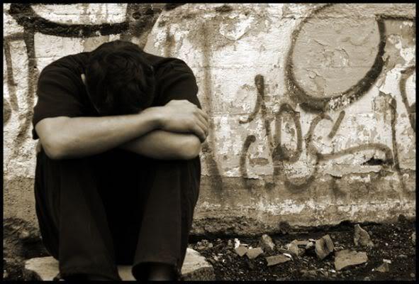 كلمات فى الحب والخيانه Grieving-10