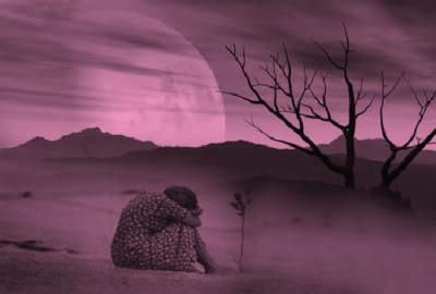 صور للتواقيع حزينا &رومنسيا Grieving-3