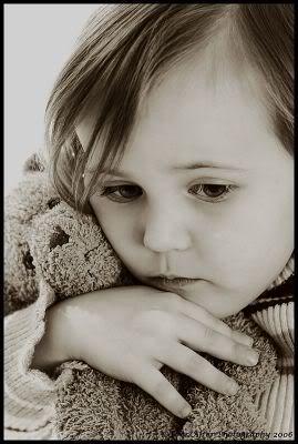 صور للتواقيع حزينا &رومنسيا Grieving-9