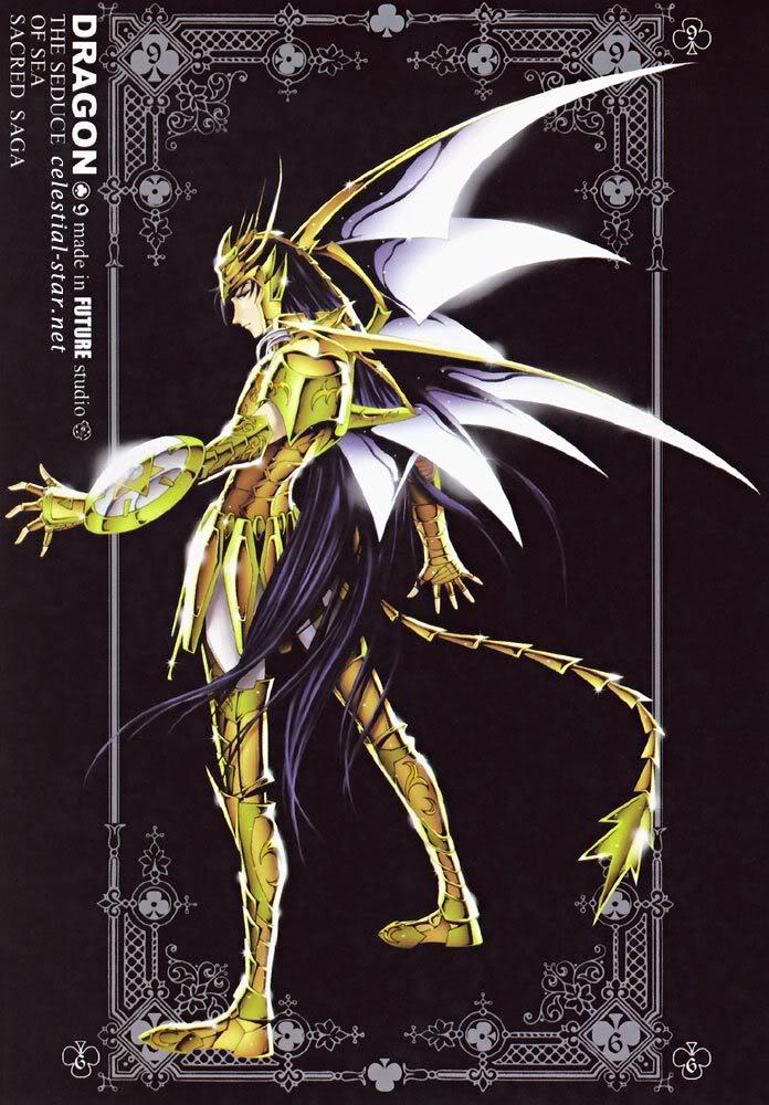 Novas armaduras dos Cavaleiros do Zodíaco! Dragon-1