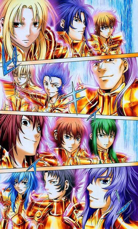 Nova saga de Cavaleiros do Zodíaco em anime Ss_lost_canvas_03