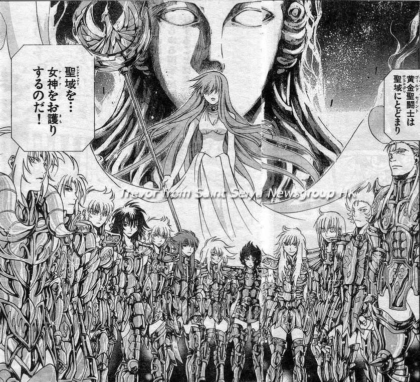 Nova saga de Cavaleiros do Zodíaco em anime Tiyhjk3