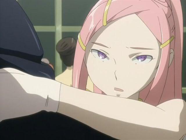 TOP30 Animegirls Es292