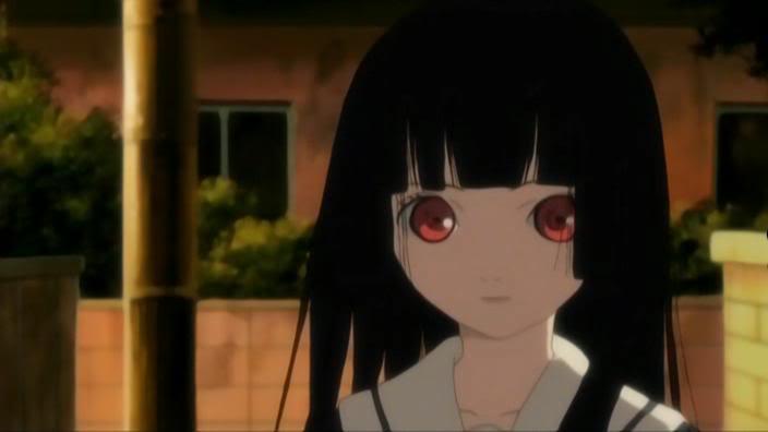 TOP30 Animegirls 0003