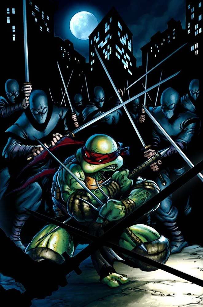 Tartarugas Ninja Teenage_mutant_ninja_turtles_by_dee