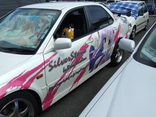 Carros para Otakus 20070820163939_93506