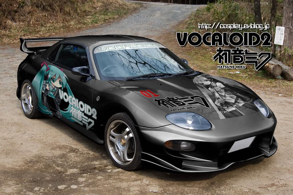 Carros para Otakus 2007102F032F982Fa0045298_1284051