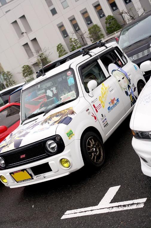 Carros para Otakus F0007684_2153944