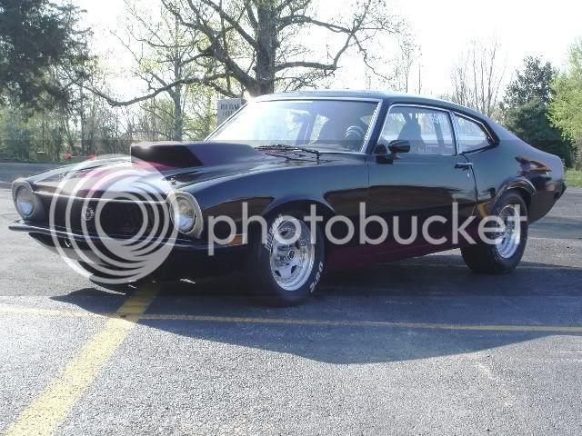 O sabor das mulheres 4973-1970-Ford-Maverick