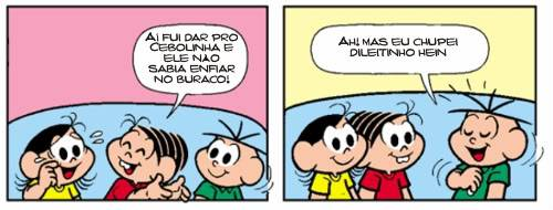 Quadrinhos! 06nathaliaaraujo02