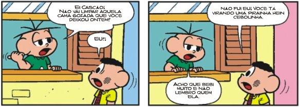 Quadrinhos! Hjuy5