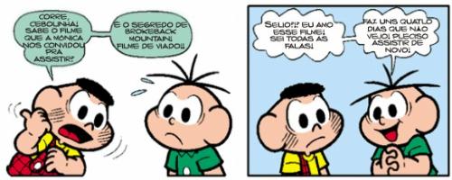 Quadrinhos! Hjuy555