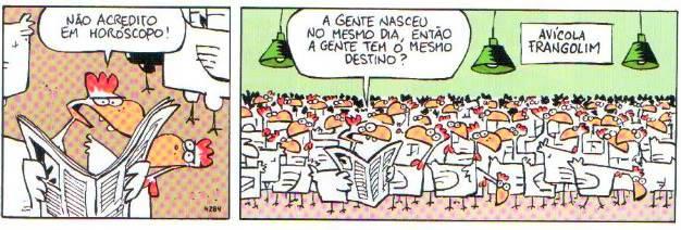 Quadrinhos! Nausea03
