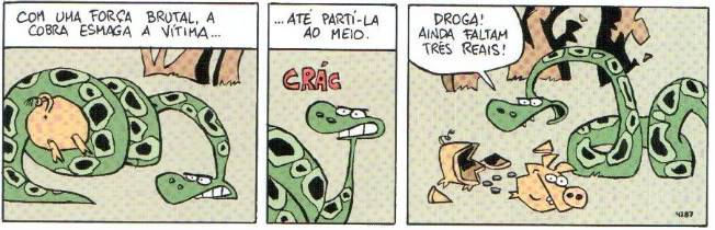 Quadrinhos! Nausea04