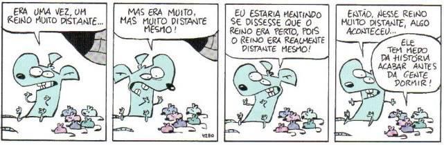 Quadrinhos! Nausea05