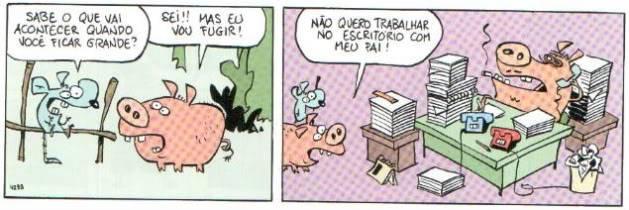 Quadrinhos! Nausea08