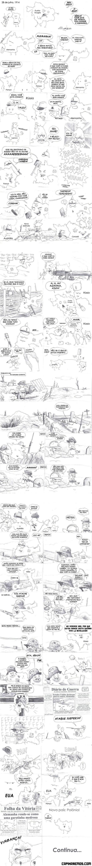 1* e 2* Guerra!Entenda como aconteceu... Primeiraguerra