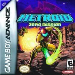 Metroid 250px-Zmbox