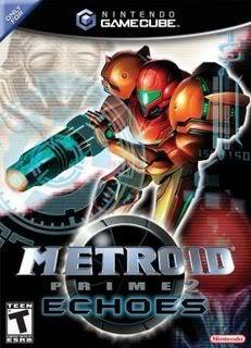 Metroid Echoesboxart_28Large29