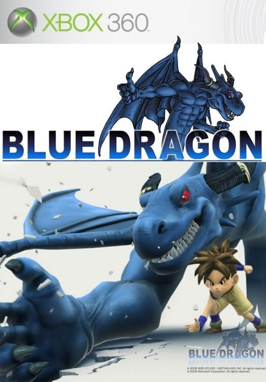 Blue Dragon Blue-dragon-xbox360