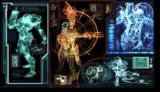 Metroid MetroidCODE02