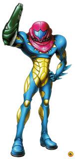 Metroid Metroid_screen002