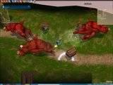 Action Hero, 00Kam style. Th_mabinogi_2009_12_28_002