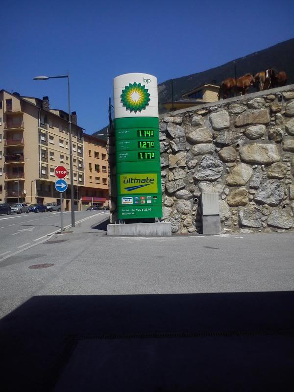 franca - Vou ali e já venho: Portugal, Espanha, Andorra, França, Mónaco, Itália, Áustria e Suíça... 1-3_zps43d5bc42