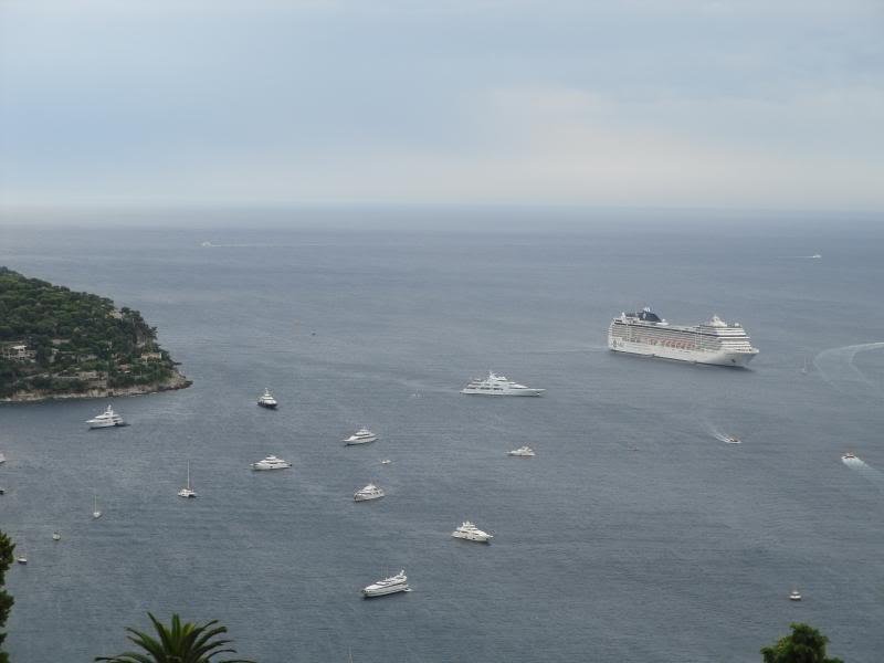 franca - Vou ali e já venho: Portugal, Espanha, Andorra, França, Mónaco, Itália, Áustria e Suíça... 14_zpscf76e400