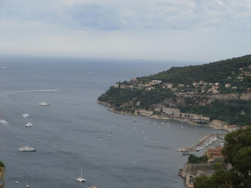 franca - Vou ali e já venho: Portugal, Espanha, Andorra, França, Mónaco, Itália, Áustria e Suíça... 15_zpsed44945b