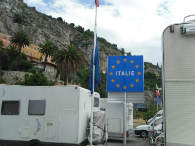 franca - Vou ali e já venho: Portugal, Espanha, Andorra, França, Mónaco, Itália, Áustria e Suíça... 16_zpscb08507d