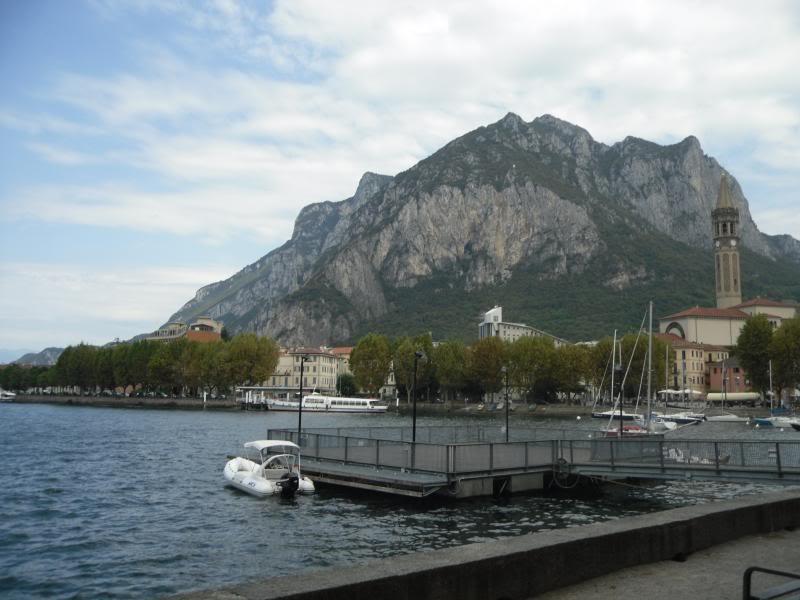 franca - Vou ali e já venho: Portugal, Espanha, Andorra, França, Mónaco, Itália, Áustria e Suíça... 17_zps3d288622