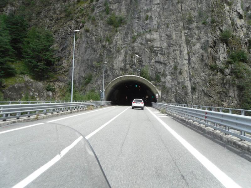 franca - Vou ali e já venho: Portugal, Espanha, Andorra, França, Mónaco, Itália, Áustria e Suíça... 21_zps90aa1182