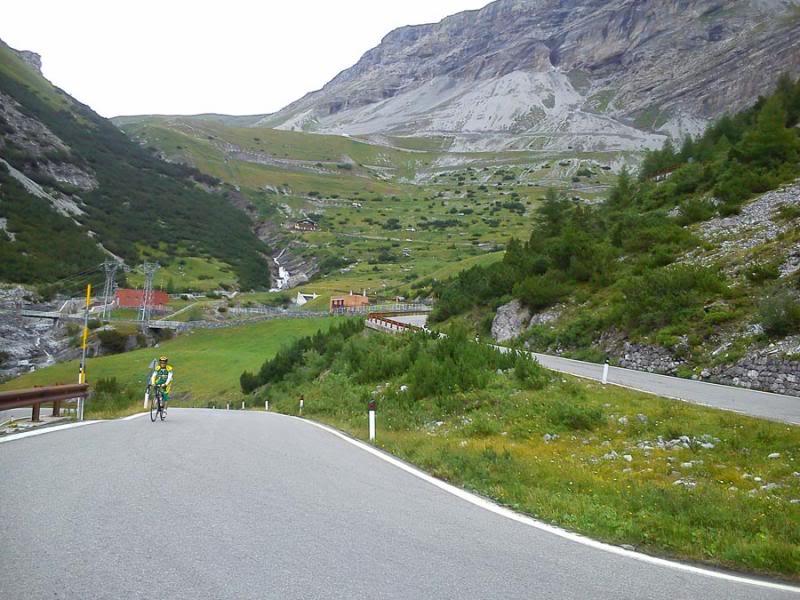 franca - Vou ali e já venho: Portugal, Espanha, Andorra, França, Mónaco, Itália, Áustria e Suíça... 22_zpsb8a22592