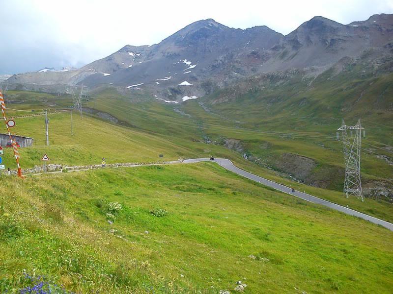 franca - Vou ali e já venho: Portugal, Espanha, Andorra, França, Mónaco, Itália, Áustria e Suíça... 23_zps92b7f4c7
