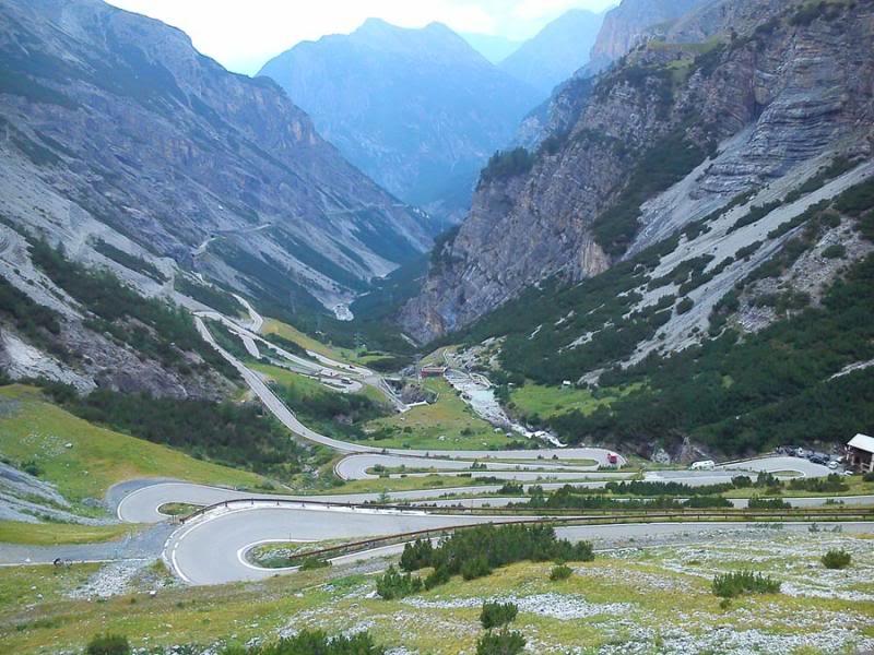 franca - Vou ali e já venho: Portugal, Espanha, Andorra, França, Mónaco, Itália, Áustria e Suíça... 24_zps5932a203