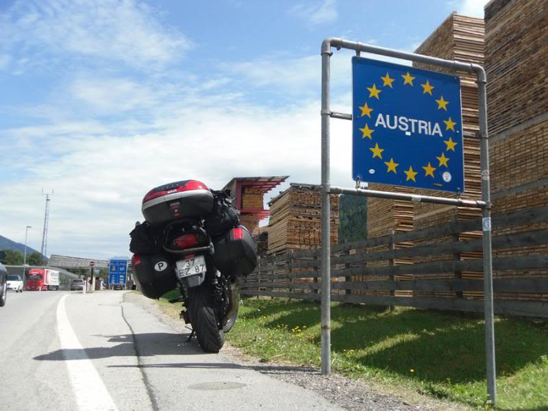 franca - Vou ali e já venho: Portugal, Espanha, Andorra, França, Mónaco, Itália, Áustria e Suíça... 30_zpsa601cba6