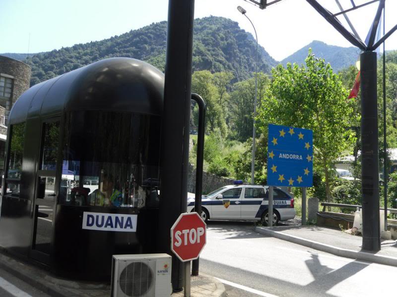 franca - Vou ali e já venho: Portugal, Espanha, Andorra, França, Mónaco, Itália, Áustria e Suíça... 3_zps83ab78a0