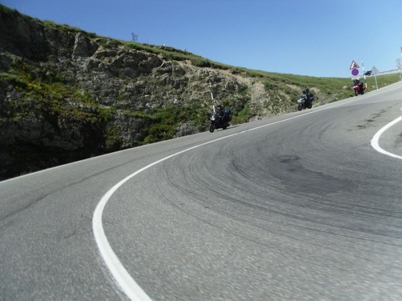 franca - Vou ali e já venho: Portugal, Espanha, Andorra, França, Mónaco, Itália, Áustria e Suíça... 5_zps4d018cc3