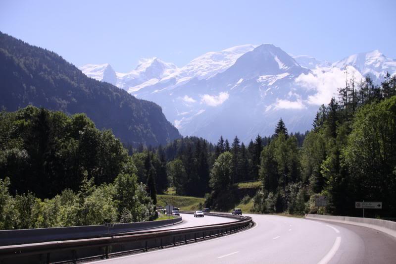 franca - Vou ali e já venho: Portugal, Espanha, Andorra, França, Mónaco, Itália, Áustria e Suíça... 105_zpsed270c27