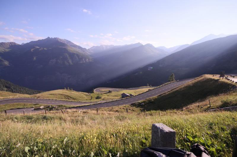 franca - Vou ali e já venho: Portugal, Espanha, Andorra, França, Mónaco, Itália, Áustria e Suíça... 80_zps5ba12554