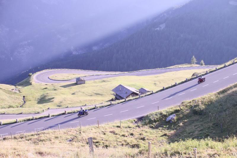 franca - Vou ali e já venho: Portugal, Espanha, Andorra, França, Mónaco, Itália, Áustria e Suíça... 81_zps8119b68b