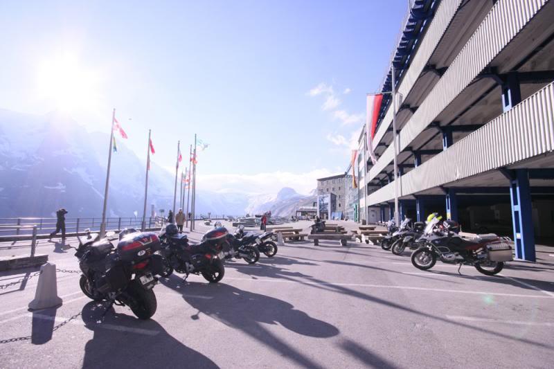 franca - Vou ali e já venho: Portugal, Espanha, Andorra, França, Mónaco, Itália, Áustria e Suíça... 83_zps2933428e