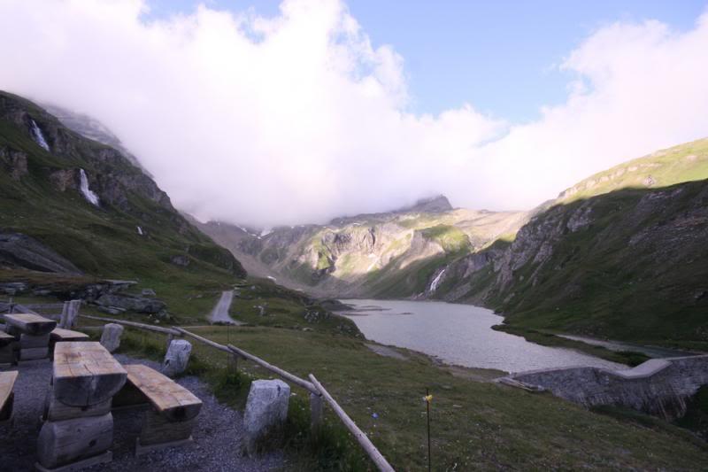 franca - Vou ali e já venho: Portugal, Espanha, Andorra, França, Mónaco, Itália, Áustria e Suíça... 84_zps2846835e